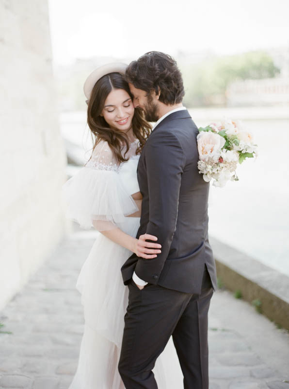 photo du chateau de nandy en seine et marne par thomas raboteur photographe mariage paris